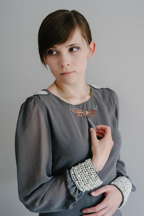 Justyna Krupkowska 1