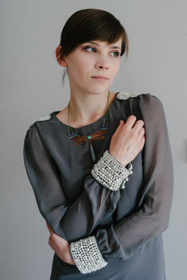 Justyna Krupkowska 12
