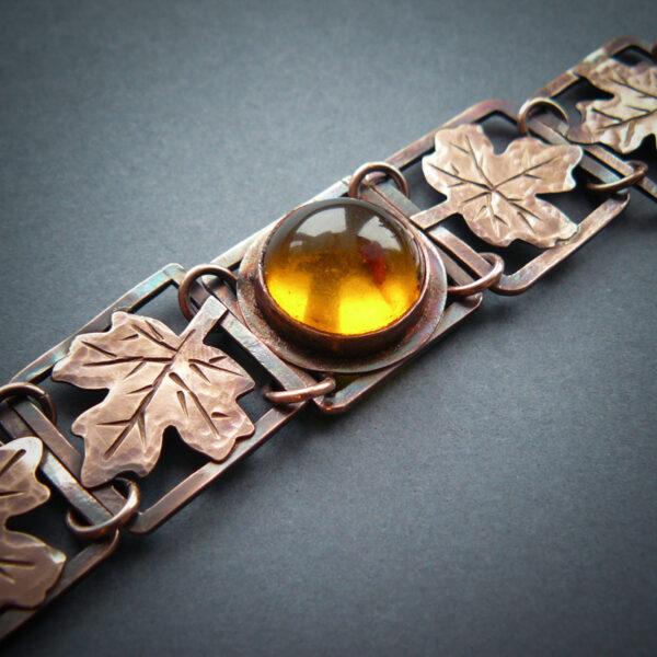 Maple syrup e 1min